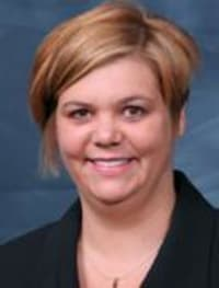 Top Rated Criminal Defense Attorney in Aurora, IL : Jorie K. Johnson