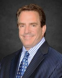 Top Rated Personal Injury Attorney in Jacksonville, FL : Eric Block