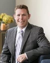 Top Rated Appellate Attorney in San Diego, CA : Dennis Temko