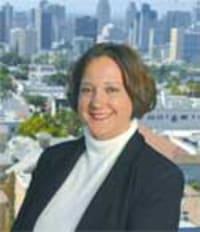 Top Rated Business Litigation Attorney in San Diego, CA : Karen R. Frostrom