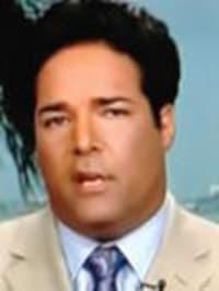Top Rated Criminal Defense Attorney in Fort Lauderdale, FL : Eric T. Schwartzreich