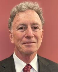 Howard M. Goodfriend