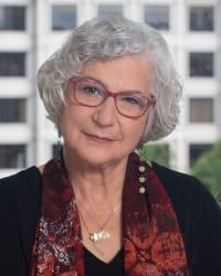 Lorie S. Nachlis