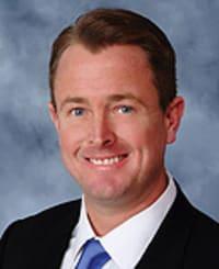 Top Rated Criminal Defense Attorney in Plano, TX : Quinton G. Pelley