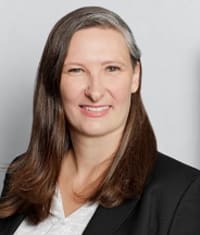Top Rated Family Law Attorney in Westfield, IN : Emily J. Barry