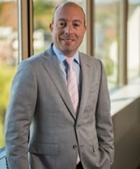Top Rated Personal Injury Attorney in Taunton, MA : Seth J. Elin