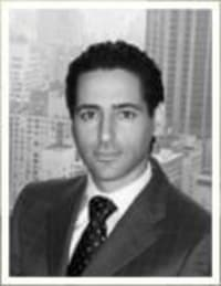Top Rated White Collar Crimes Attorney in New York, NY : Chad Seigel