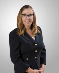 Top Rated Business Litigation Attorney in Irvine, CA : Shannon M. Jenkins