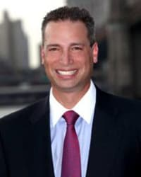 Photo of Jordan A. Ziegler