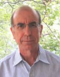 Rob Hassett