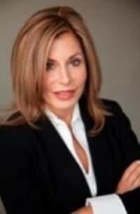 Top Rated Employment & Labor Attorney in Santa Monica, CA : Roxanne A. Davis