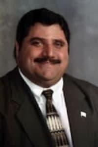 Top Rated Business Litigation Attorney in Charleston, SC : Robert A. Bernstein