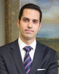 Louis J. Shapiro