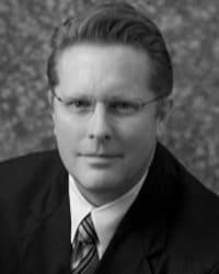 Top Rated Construction Litigation Attorney in Houston, TX : Kent M. Hanszen