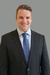 Top Rated Employment & Labor Attorney in Los Angeles, CA : Joshua F. Young