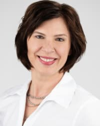 Top Rated White Collar Crimes Attorney in Washington, DC : Margaret M. Cassidy