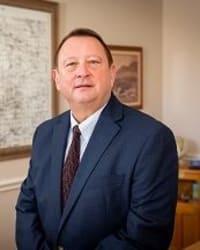 Top Rated Civil Litigation Attorney in Boulder, CO : Ronald D. Jung