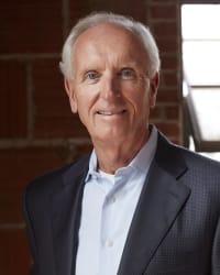 David J. Noonan