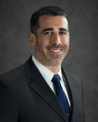 Top Rated Professional Liability Attorney in Orlando, FL : Bret C. Gainsford