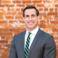 Top Rated Civil Litigation Attorney in Greenville, SC : Josh Smith