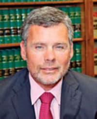 Top Rated Criminal Defense Attorney in Norfolk, VA : James O. Broccoletti