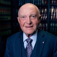Top Rated Construction Litigation Attorney in Oakland, CA : John E. Hill