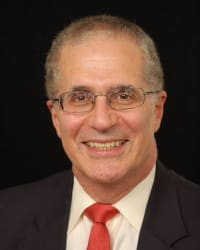 Top Rated Environmental Attorney in New York, NY : James J. Periconi