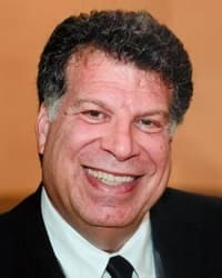 Top Rated Personal Injury Attorney in Teaneck, NJ : Garry R. Salomon