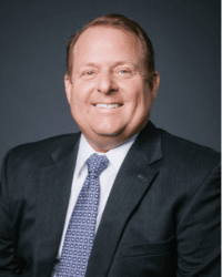 Top Rated Products Liability Attorney in Saint Louis, MO : James T. Corrigan