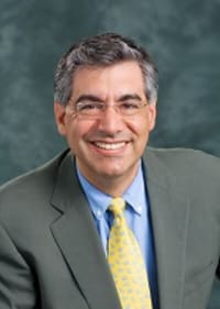 Top Rated Business Litigation Attorney in Manchester, NH : Christopher Vrountas
