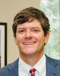 David W. Overstreet