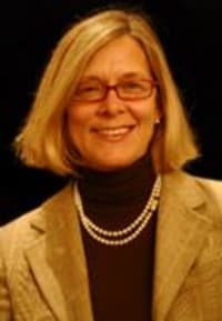 Top Rated Appellate Attorney in Hayward, CA : Jewell J. Hargleroad