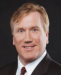 Top Rated Products Liability Attorney in Downers Grove, IL : Paul J. Fina
