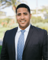 Top Rated Personal Injury Attorney in Diamond Bar, CA : Tim J. Pollard