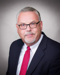 Top Rated Family Law Attorney in Overland Park, KS : Ronald C. Rundberg
