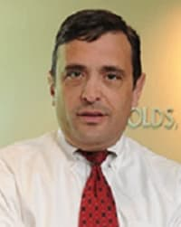 Top Rated Personal Injury Attorney in Hauppauge, NY : Anthony M. La Pinta