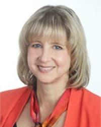 Cynthia R. Cox