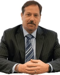 Top Rated Criminal Defense Attorney in Philadelphia, PA : Alan E. Denenberg