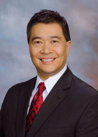 Michael HuYoung