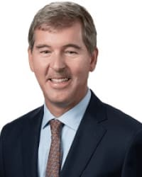 Top Rated General Litigation Attorney in Charleston, SC : J. Rutledge Young, III