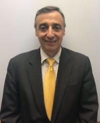 Top Rated Criminal Defense Attorney in Wheaton, IL : Neil J. Levine