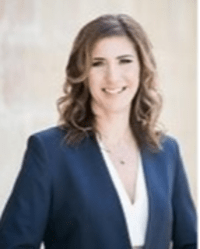 Top Rated Personal Injury Attorney in San Diego, CA : Amy Rose Martel