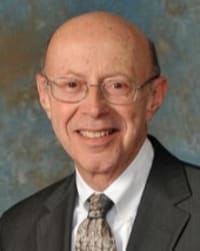 Top Rated Family Law Attorney in Hopewell Junction, NY : Leonard Klein
