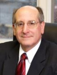 Top Rated Business & Corporate Attorney in Annapolis, MD : Ronald H. Jarashow