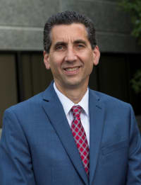 Top Rated General Litigation Attorney in Needham, MA : Jack Merrill, Jr.