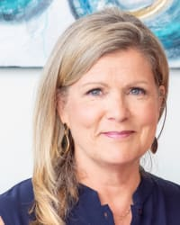 Top Rated Family Law Attorney in Birmingham, AL : Frances Ross Nolan