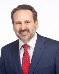Top Rated Personal Injury Attorney in Tyler, TX : Gregory S. Porter