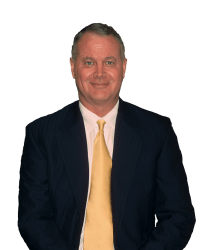 Top Rated Personal Injury Attorney in Houston, TX : Gregory S. Baumgartner
