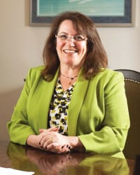 Top Rated Family Law Attorney in West Caldwell, NJ : Melissa Cipriano