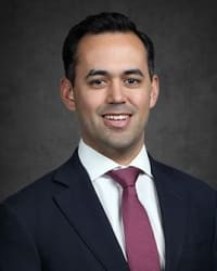 Top Rated Personal Injury Attorney in Orlando, FL : Jared M. Wise